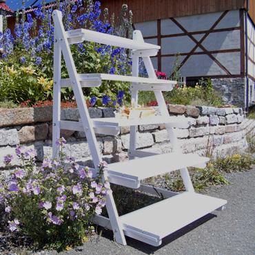 Projekte der holzknock for Gartendekor ahorn